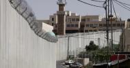 Czy izraelski mur apartheidu faktycznie położył kres zamachom samobójczym?