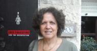 Nurit Peled: Mój list do Parlamentu Europejskiego