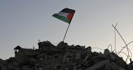 Burzliwa historia strategicznego terytorium. Gaza, kuźnia palestyńskiego nacjonalizmu