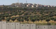 Trudne sąsiedztwo – Rozmowa z dr Mahmoudem Khalefa