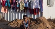 Organizacja Narodów Zjednoczonych przekazuje szczegółowe informacje na temat palestyńskich dzieci, pozostawiając Izrael poza tzw. czarną listą