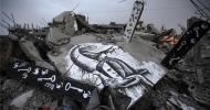 Okupowane słowa: O izraelskiej narracji kolonialnej
