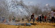 Po masakrach w Strefie Gazy: Dlaczego Izrael zabija?