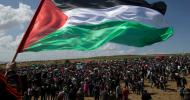 Gazański kocioł